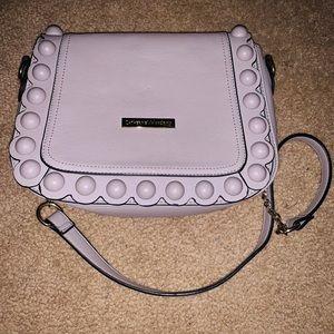 Catherine Malandrino Crossbody Bag!